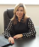 Мысник Наталия Владимировна