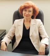 Литвин Людмила Брониславовна